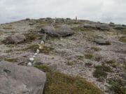 Karl Chilcott Rock Sculptures (7)