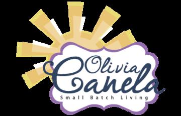 Olivia Canela