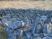 Rock Wall (1)