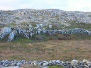 Rock Wall (10)
