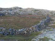 Rock Wall (12)