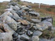 Rock Wall (3)
