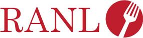 RANL-logo