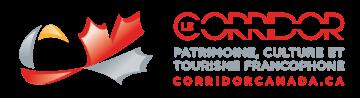 Logo-Corridor-H-color