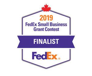 FedEx_2019_Badge_300x250_Finalist