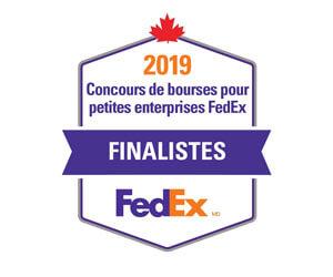 FedEx_2019_Badge_FR_300x250_Finalist